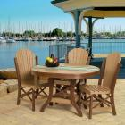 Stonebase Patio Furniture Collection