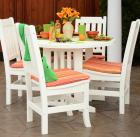 Finch Keystone Patio Collection
